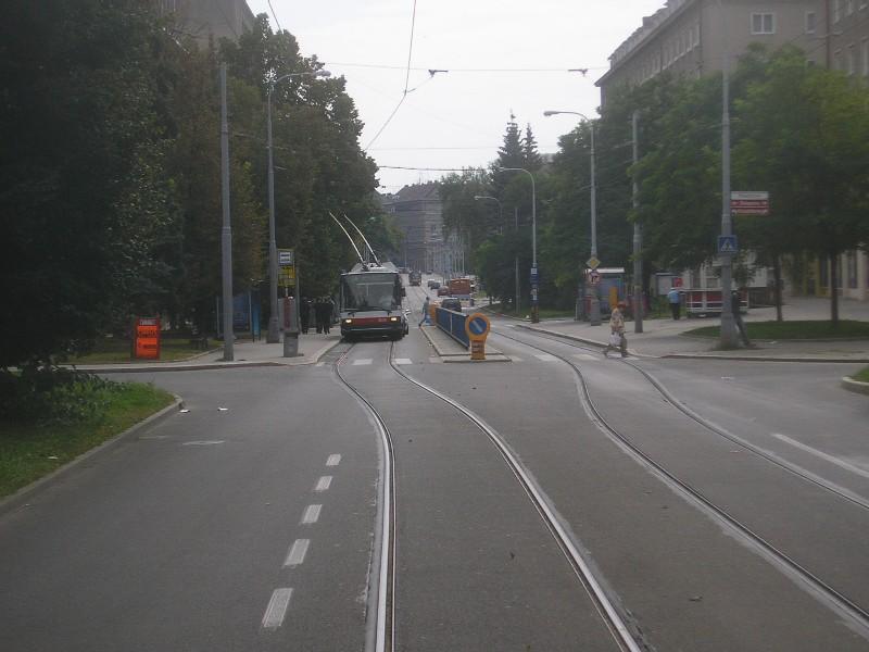 http://www.trolejbusyvpraze.